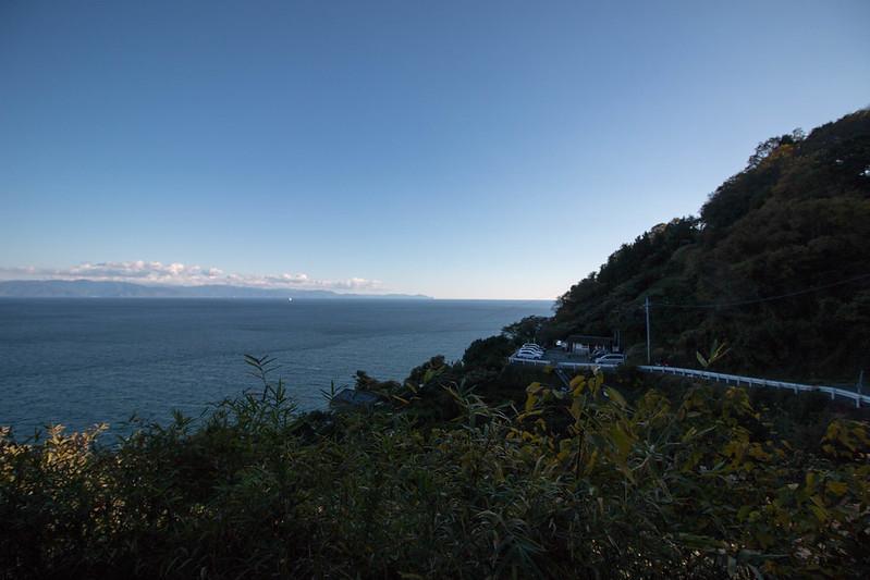 20161210-浜石岳-0442.jpg