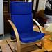 Small kids chair E25