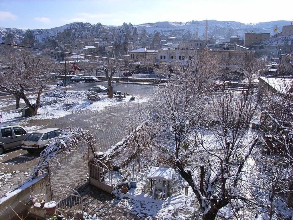 2007-12-17 rondje Berg sneeuw 004