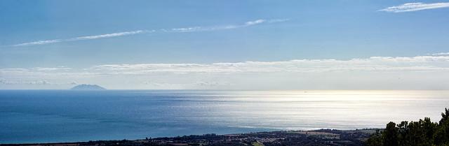 L'Ile-bleu