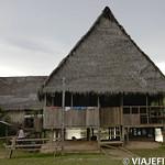 Viajefilos en la Amazonia, Peru 131