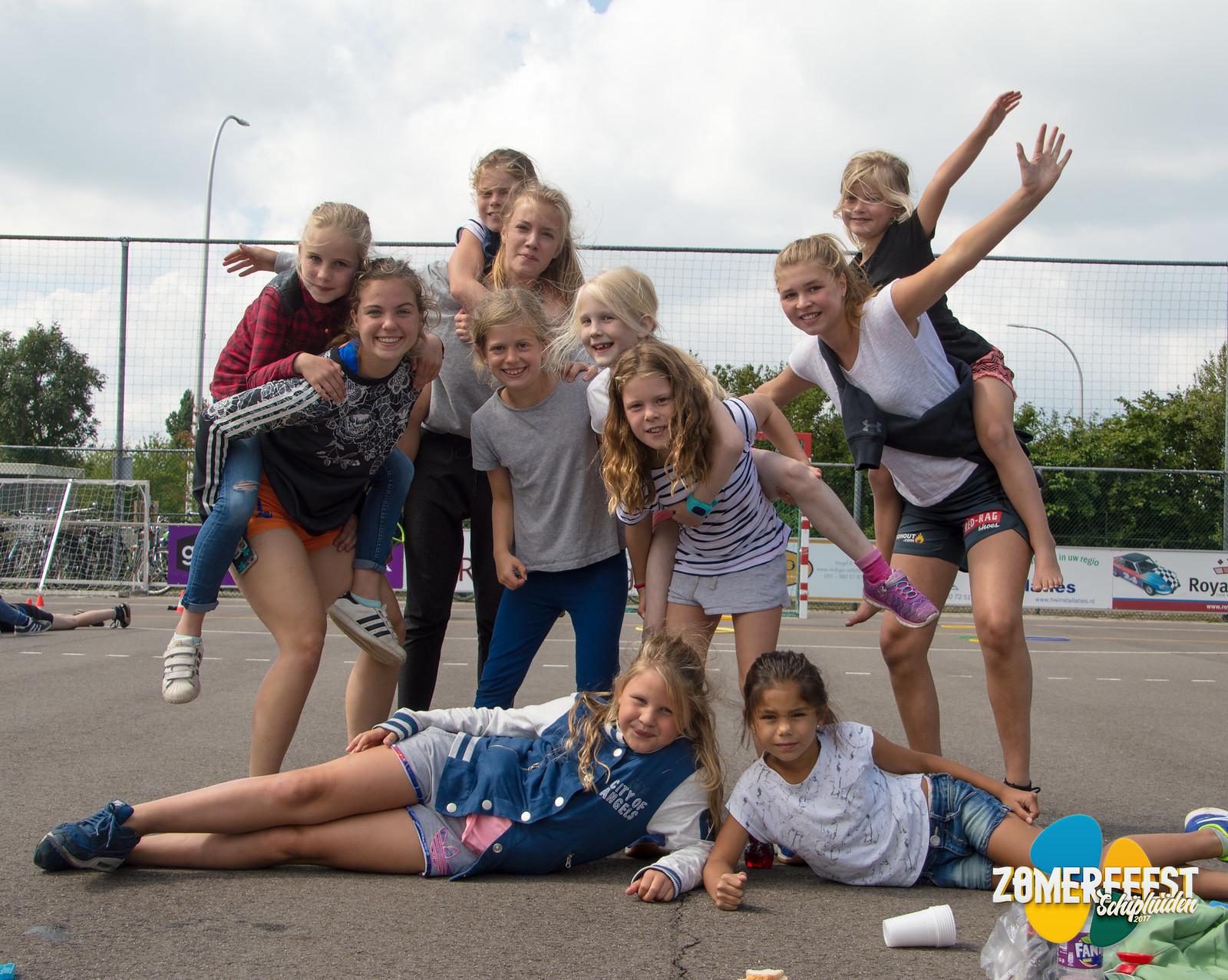 Hollandse Sportdag-7