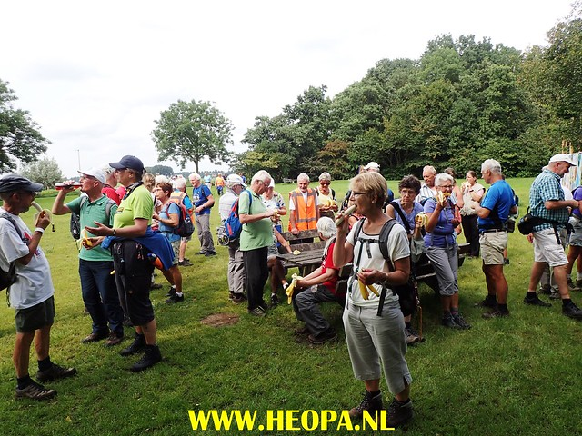 2017-08-16 UIthoorn 26 Km  (96)