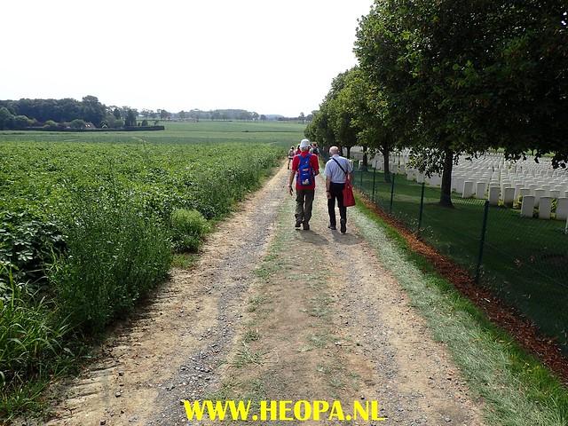 2017-08-25                  Ieper 4e dag        34 km  (171)