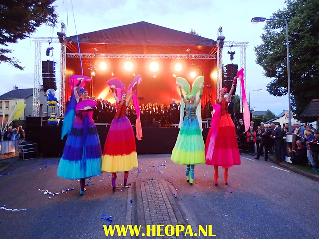 2017-08-09   Opening  30e  Heuvelland  4 Daagse  (69)