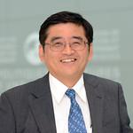 Masamichi Kono, Deputy Secretary-General of the OECD