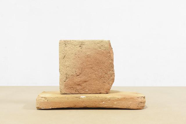 Fragment(s) of brick 05 / 3
