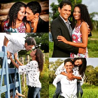 #wedding #Cleo&Carlos #georgediasphotography #nikonD600 #prewedding #savethedate