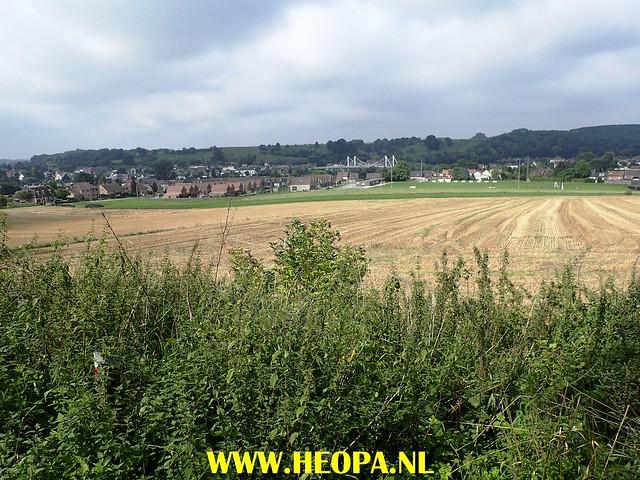 2017-08-13  4e dag    Berg & Terblijt  28 Km  (103)