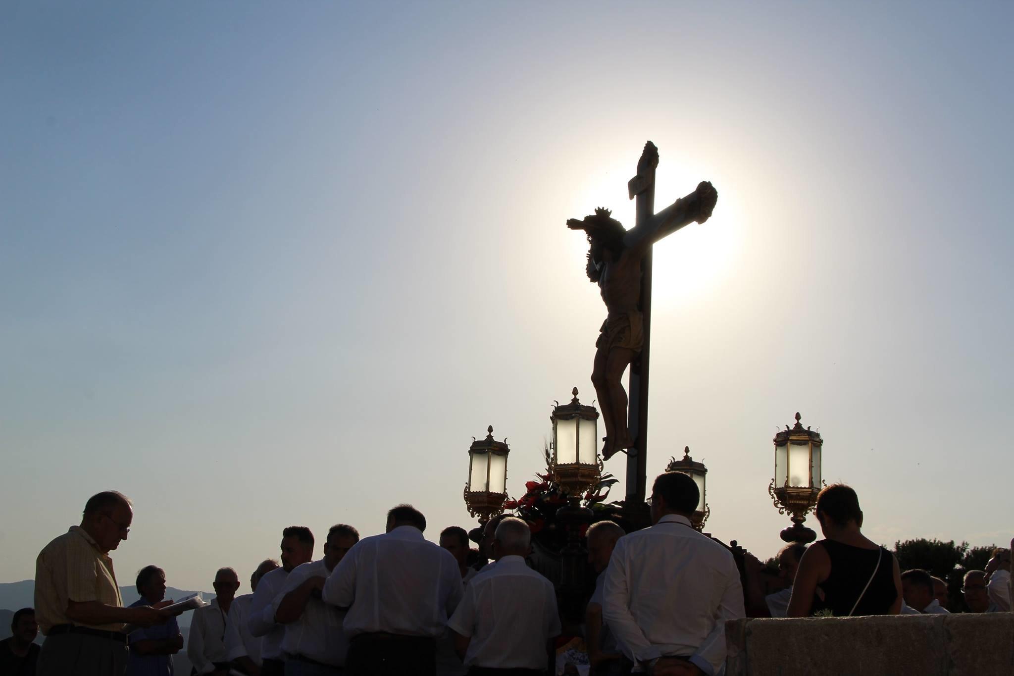 (2017-06-23) - Vía Crucis bajada - Javier Romero Ripoll  (15)