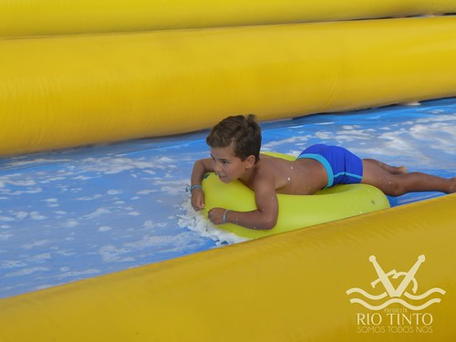 2017_08_26 - Water Slide Summer Rio Tinto 2017 (143)