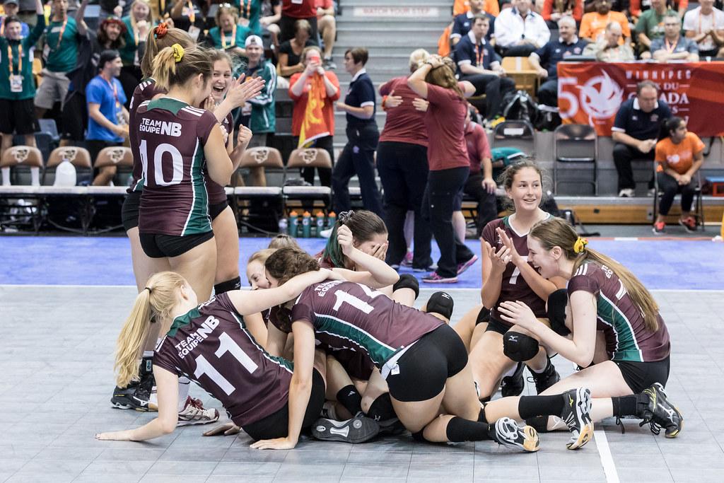 2017-08-12-Matt_Duboff-Women's Volleyball-94