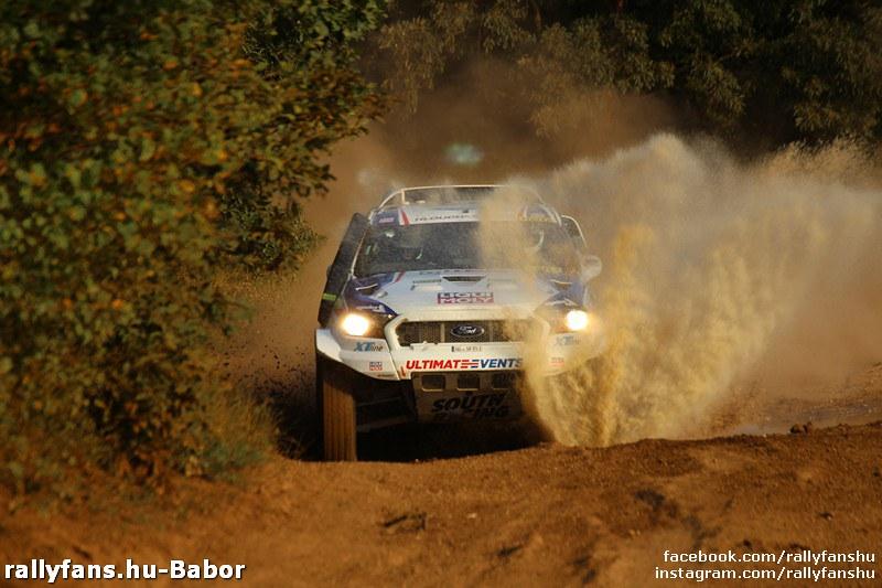 RallyFans.hu-07414