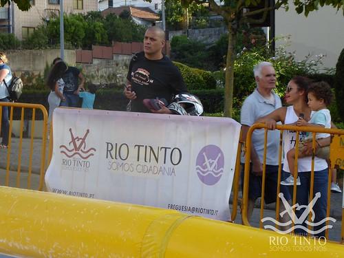 2017_08_26 - Water Slide Summer Rio Tinto 2017 (236)