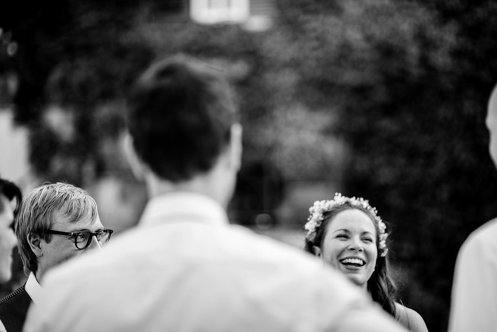 portugalweddingphotographer_AP_blog037