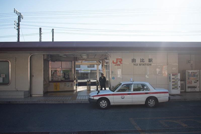 20161210-浜石岳-0026.jpg