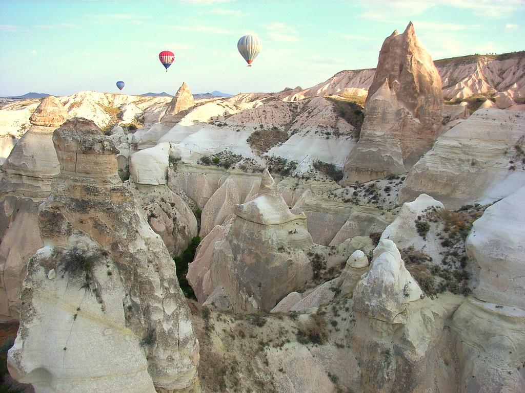 2008-06-14 ballon 079