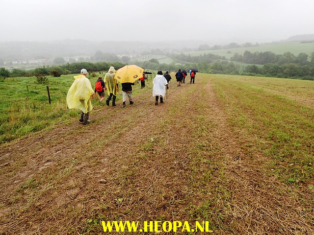 2017-08-12   3e dag   Berg &  Terblijt   28 Km    (82)