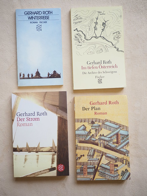 Pocket Book Books Read - Buch Bücher Lesen ©