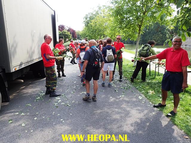 2017-08-25                  Ieper 4e dag        34 km  (198)