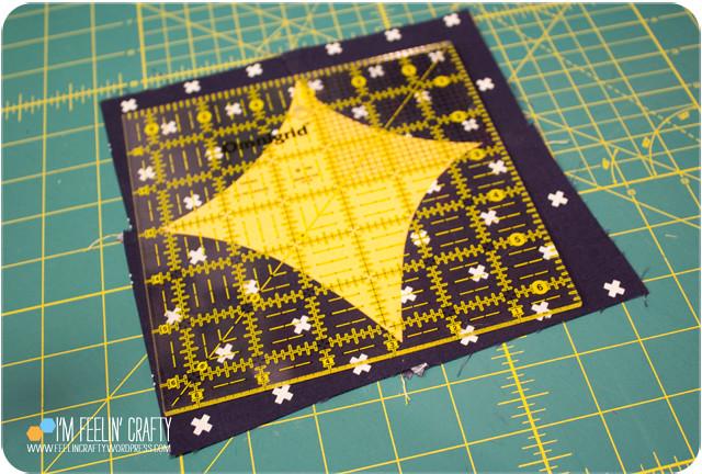 ImprovStars-Step14-ImFeelinCrafty