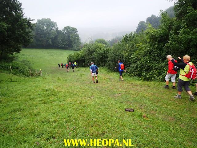2017-08-11   2e dag  Berg & Terblijt   28 Km  (11)