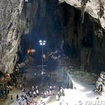 01 Viajefilos en las Batu Caves 09