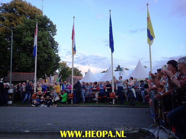2017-08-09   Opening  30e  Heuvelland  4 Daagse  (54)