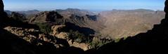 Gran Canaria_143
