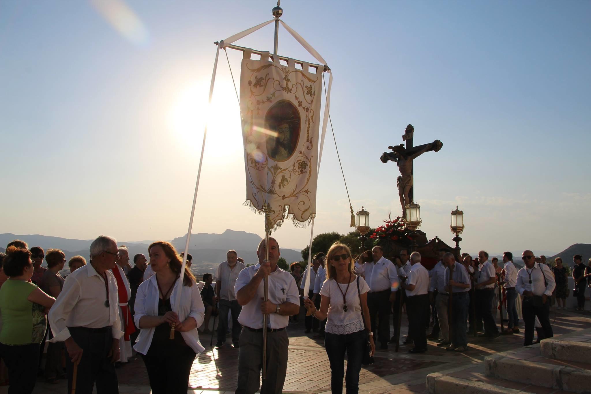 (2017-06-23) - Vía Crucis bajada - Javier Romero Ripoll  (33)