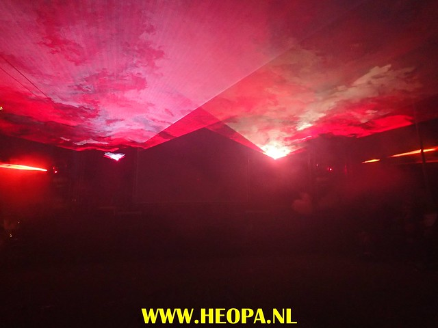 2017-08-09   Opening  30e  Heuvelland  4 Daagse  (103)