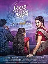 Anando-Brahma-Poster   Movierulz ms   Flickr