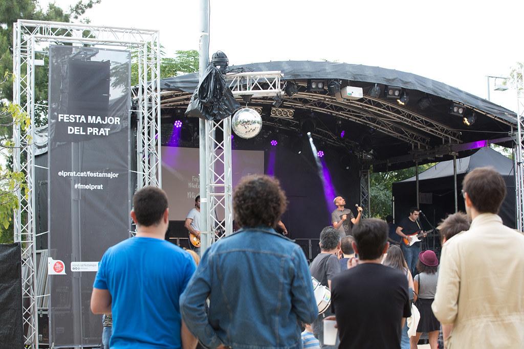 Festival Meló_dia