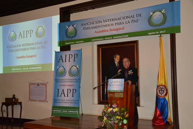 Colombia-2017-08-15-IAPP Launched in Colombia