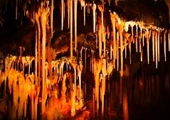 2017 08 02 Treak Cliff Cavern 11