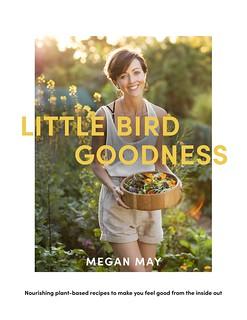 Little Bird Goodness | by Seven Green Apples