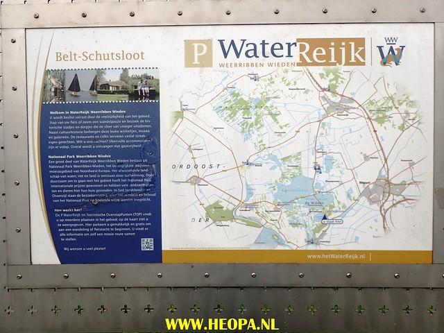 2017-09-16   Giethoorn 40 Km  (50)