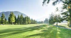 14086-0714_Achensee-Golf_A01_017