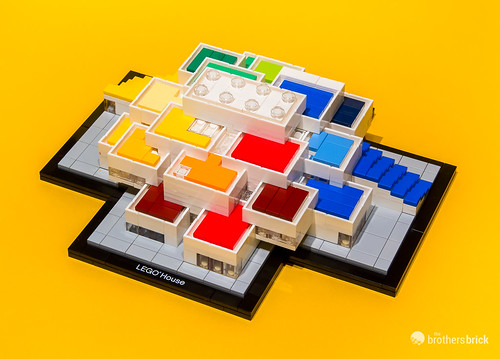 21037 LEGO House Review-3 | by The Brothers Brick