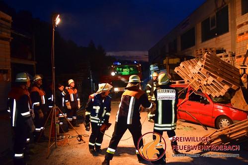 2017-09-22_ThemebenbezogeneLeidersbach_015