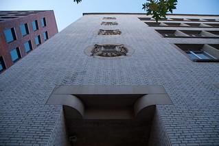 Spaarbank