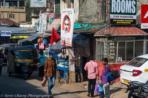 kerala pentaxk5mkiis southindia vandiperiyar roadviews smcpentaxda1650mm