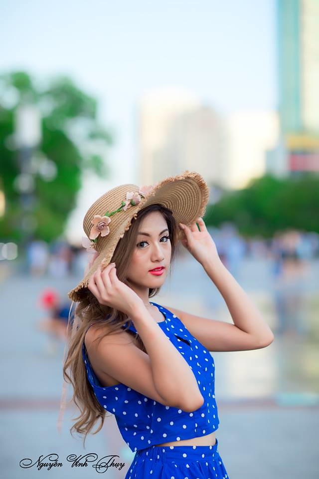 hoa hau xuong pho - Nguyen Vinh Thuy (5)