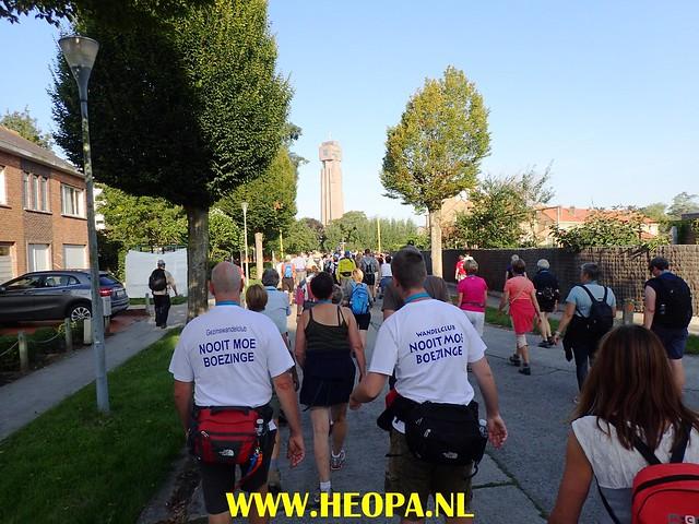 2017-08-23                Diksmuide         2e dag  33 Km  (5)