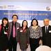 2017-07-29 District Membership Seminar