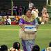 204 Wasser-Zeremonie - water - Ceremonie d'eau
