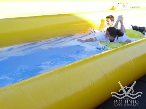 2017_08_27 - Water Slide Summer Rio Tinto 2017 (220)