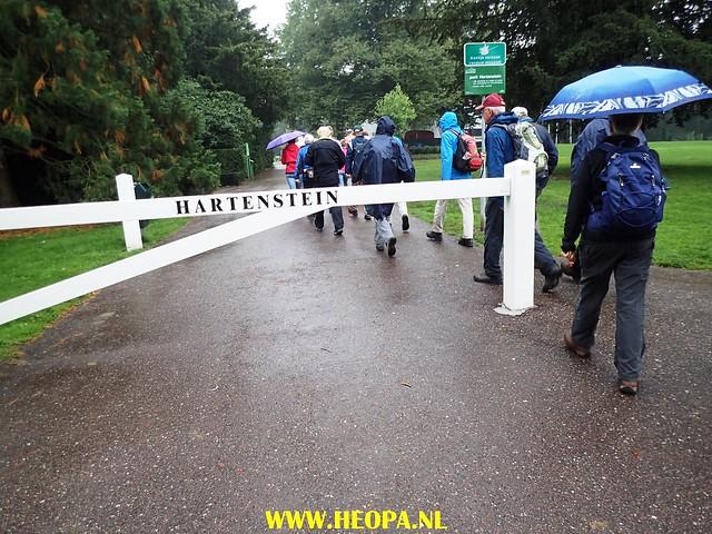 2017-09-20                 Oosterbeek           23 Km (15)