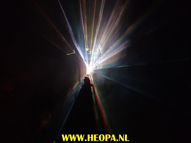 2017-08-09   Opening  30e  Heuvelland  4 Daagse  (126)