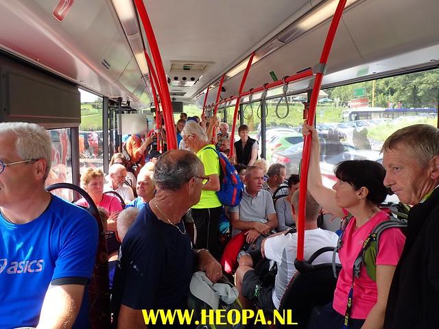 2017-08-13  4e dag    Berg & Terblijt  28 Km  (142)